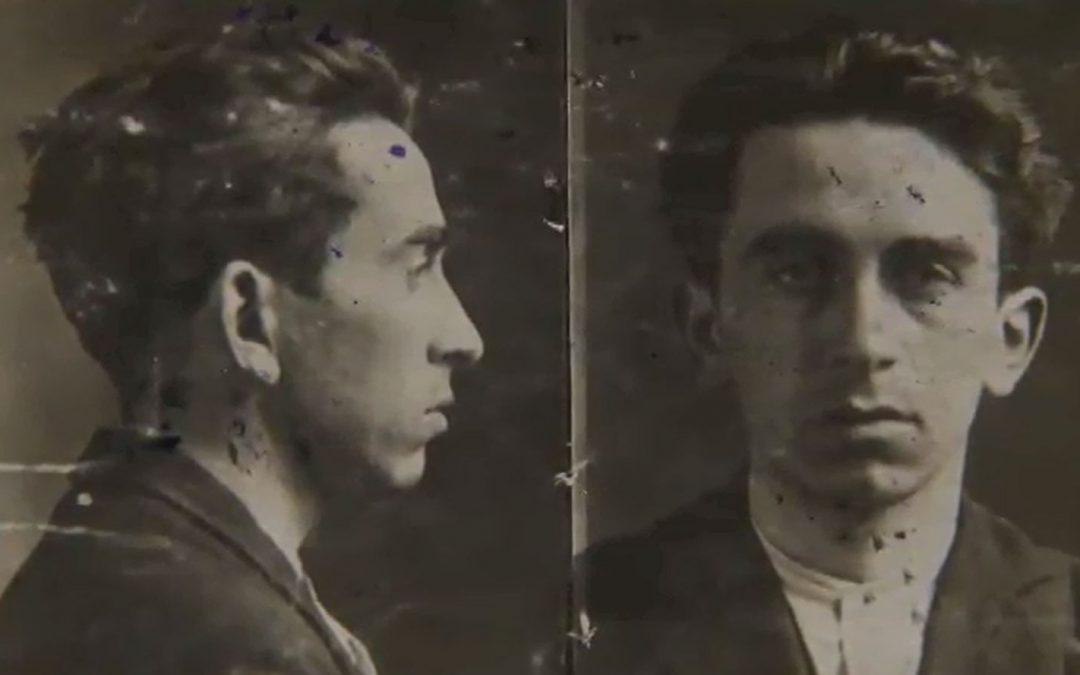 Luigi Longo una vita partigiana (1900-1945)