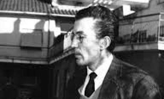 Ettore Pancini, Scienziato… ma non solo