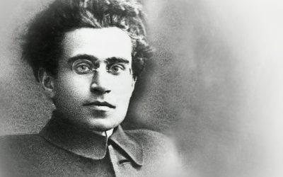 Gramsci e la rivoluzione russa